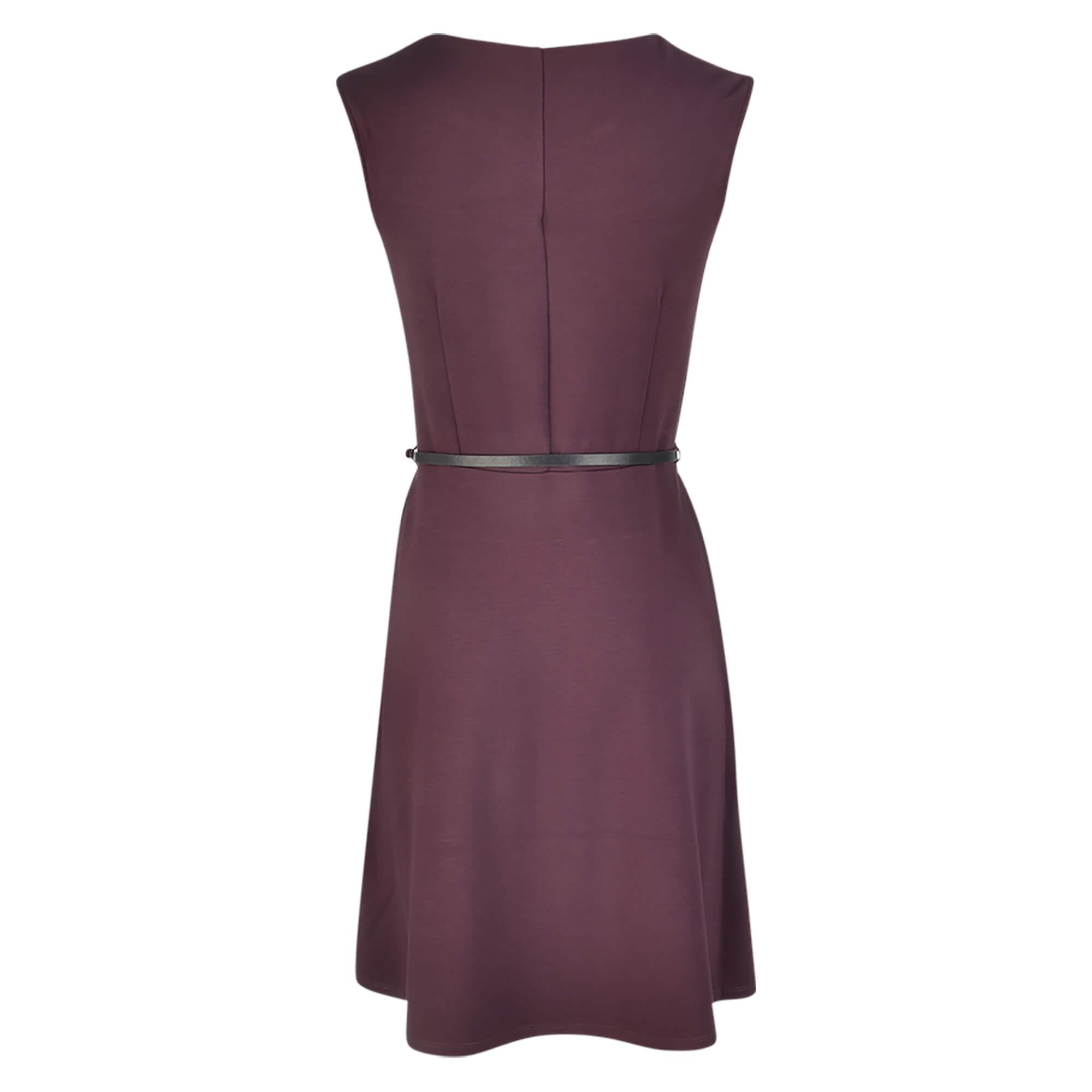 Kleid Regular Fit Roundneck Online Im Shop Bei Meinfischer De Kaufen Mein Fischer