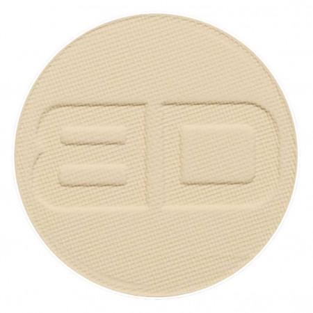 SALE % | Beni Durrer | BD Puderpigment Vanille Refill - 2.5g - 5.40€/1g | Beige online im Shop bei meinfischer.de kaufen
