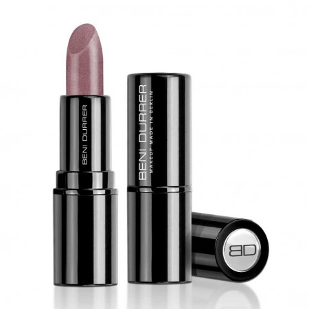 SALE % | Beni Durrer | Beni Durrer Lippenstift Britt - 4g - 4.75€/1g | Lila online im Shop bei meinfischer.de kaufen