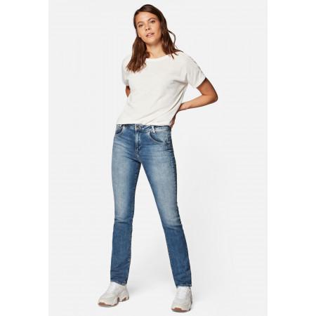 SALE %   Mavi   Jeans - Slim Fit - Daria   Blau online im Shop bei meinfischer.de kaufen