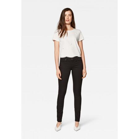 SALE % | Mavi | Jeans - NICOLE - Super Skinny | Schwarz online im Shop bei meinfischer.de kaufen