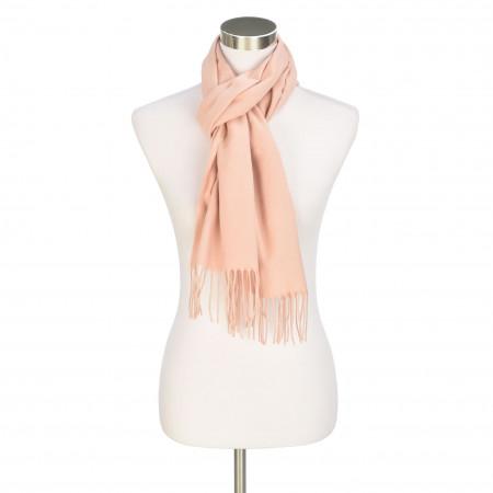SALE %   8 days a week   Schal - Muster   Rosa online im Shop bei meinfischer.de kaufen