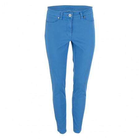 SALE % | Airfield | Jeggings - Slim Fit - 4 Pocket | Blau online im Shop bei meinfischer.de kaufen