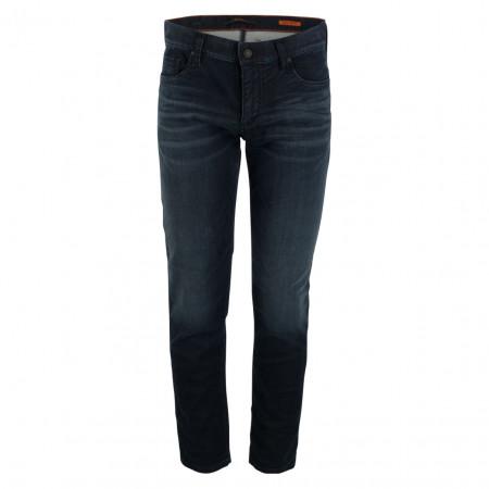 SALE %   Alberto   Jeans - PIPE - Regular Fit   Blau online im Shop bei meinfischer.de kaufen