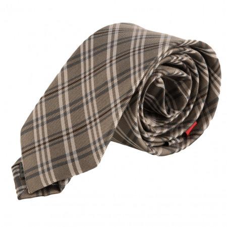 SALE % | Atwardson | Krawatte - Seide | Beige online im Shop bei meinfischer.de kaufen