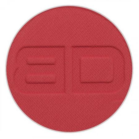 SALE % | Beni Durrer | BD Puderpigment Tomate Refill- 2.5g - 5.40€/1g | Nein online im Shop bei meinfischer.de kaufen