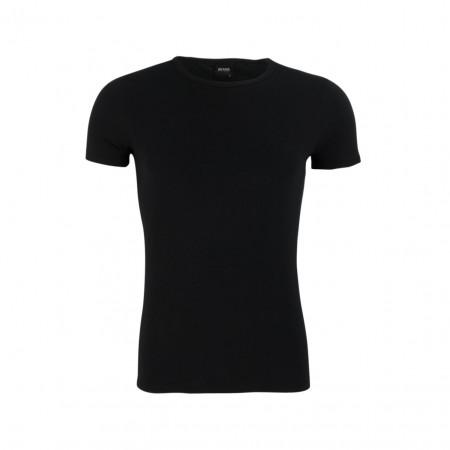 SALE % | Boss Business | Doppelpack - T-Shirt - Modern Fit | Schwarz online im Shop bei meinfischer.de kaufen