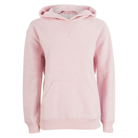 SALE % | Boss Casual | Hoodie - Teknows - Regular Fit | Rosa online im Shop bei meinfischer.de kaufen