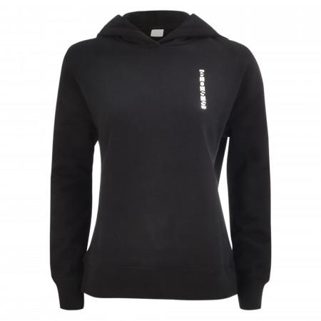 SALE % | Boss Casual | Sweatshirt - Loose Fit - Tariva | Schwarz online im Shop bei meinfischer.de kaufen