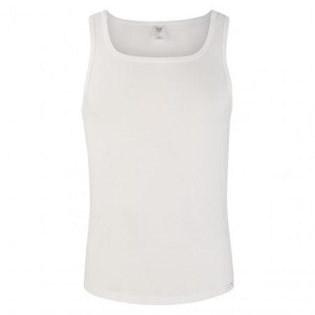 SALE % | Calida | Athletic-Shirt - Evolution | Weiß online im Shop bei meinfischer.de kaufen