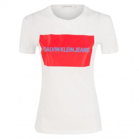 T-Shirt - Regular Fit - Labelprint