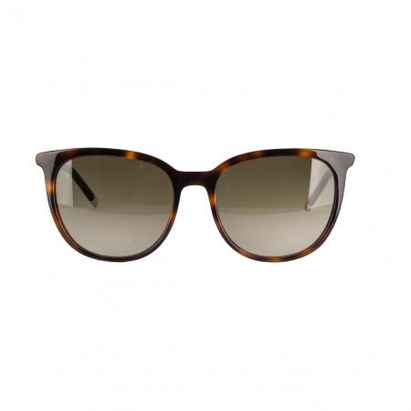 Sonnenbrille - Vollrand
