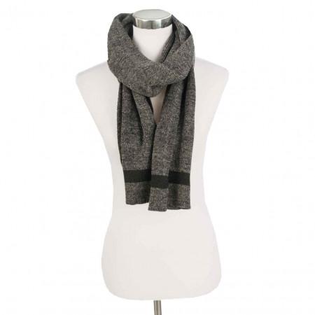 SALE % | camel active | Schal - unifarben | Grau online im Shop bei meinfischer.de kaufen