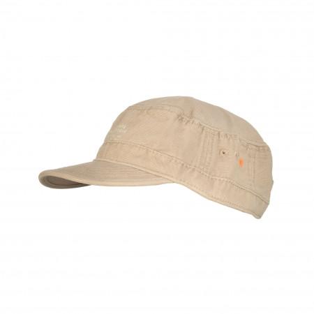 SALE % | camel active | Cap - Snapback | Beige online im Shop bei meinfischer.de kaufen