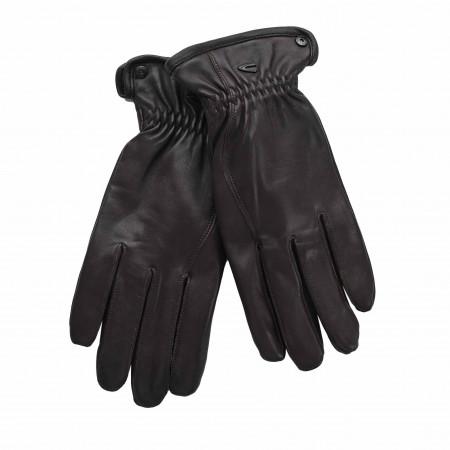 SALE %   camel active   Handschuh - Leder   Braun online im Shop bei meinfischer.de kaufen