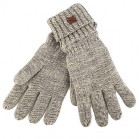 SALE % | camel active | Handschuhe - Strick | Nein online im Shop bei meinfischer.de kaufen