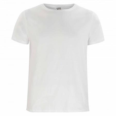 SALE % | camel active | T-Shirt - Regular Fit - Doppelpack | Weiß online im Shop bei meinfischer.de kaufen