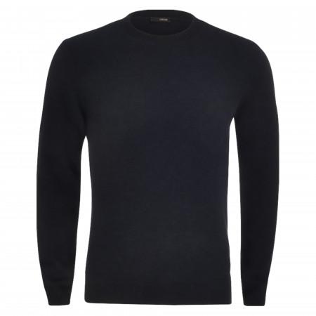 SALE % | Cinque | Pullover - Regular Fit - Cilucifer | Blau online im Shop bei meinfischer.de kaufen