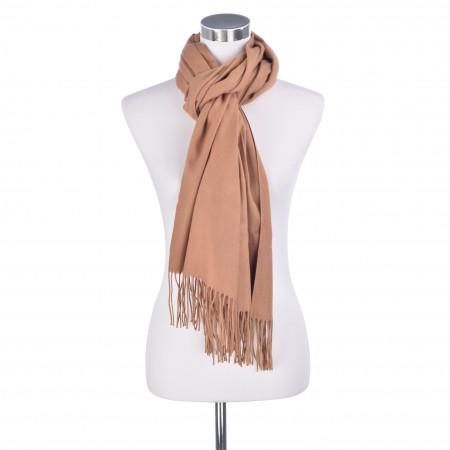 SALE % | Codello Women | Schal - unifarben | Beige online im Shop bei meinfischer.de kaufen