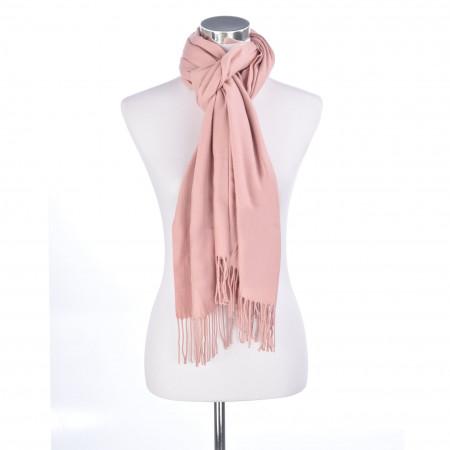 SALE % | Codello Women | Schal - unifarben | Rosa online im Shop bei meinfischer.de kaufen