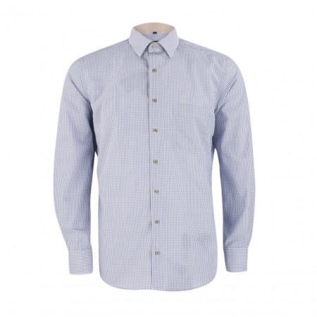 Eterna-Hemd-blau-Hemd-8923-E147-15