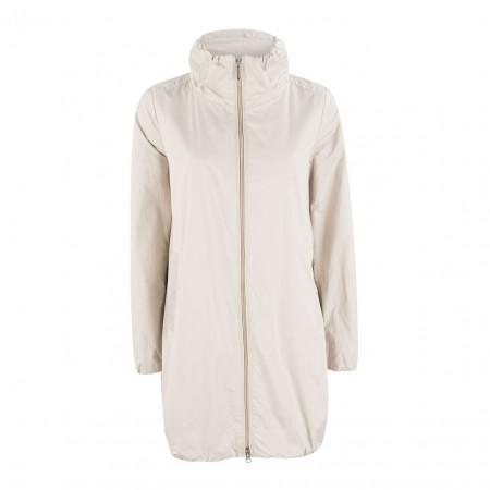 SALE % | Boss Casual | Mantel - Regular Fit - Rainwear | Beige online im Shop bei meinfischer.de kaufen