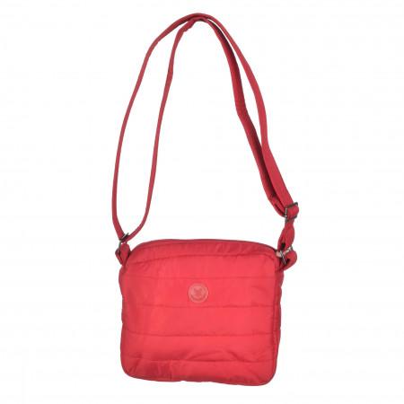 SALE %   Fuchs Schmitt   Handtasche - Stepp   Rot online im Shop bei meinfischer.de kaufen