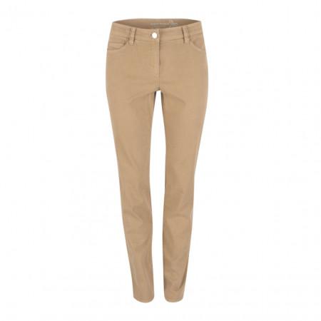 SALE % | Boss Casual | Jeans - Straight Fit - 5 Pocket | Beige online im Shop bei meinfischer.de kaufen