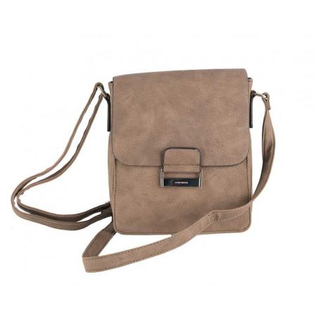 SALE % | Gerry Weber Collection | Kleine Shoulderbag | Braun online im Shop bei meinfischer.de kaufen