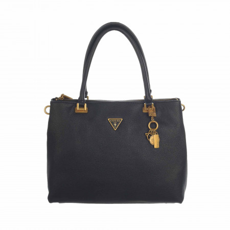SALE %   GUESS   Handtasche - Destiny Society   Schwarz online im Shop bei meinfischer.de kaufen
