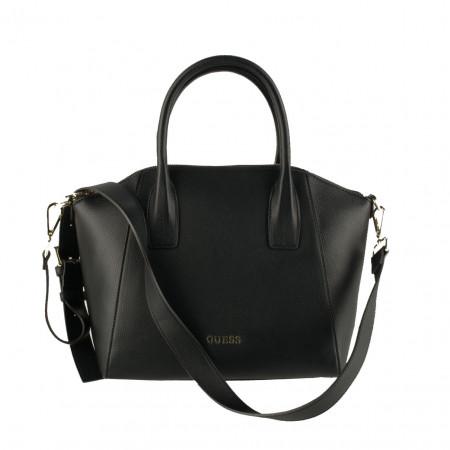 SALE % | Boss Casual | Handtasche -Isabeau medium HWISAP P7276 | Schwarz online im Shop bei meinfischer.de kaufen