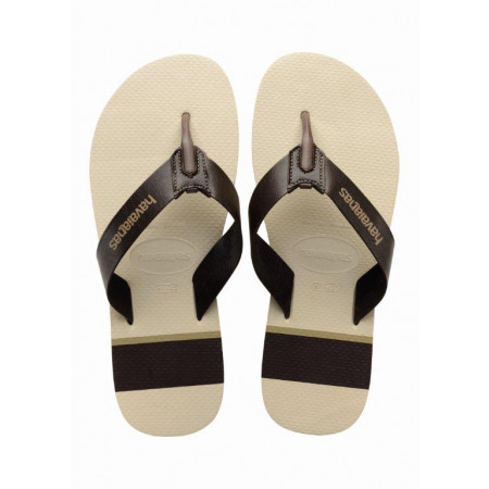 SALE % | Boss Casual | Havaianas - Flip Flops -  URBAN CRAFT | Beige online im Shop bei meinfischer.de kaufen
