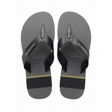 SALE % | Boss Casual | Havaianas - Flip Flops -  URBAN CRAFT | Grau online im Shop bei meinfischer.de kaufen
