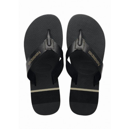 SALE %   Boss Casual   Havaianas - Flip Flops -  URBAN CRAFT   Schwarz online im Shop bei meinfischer.de kaufen