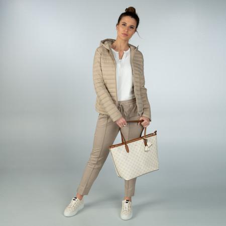 SALE % | JOOP! | Shopper - Lara Cortina | Beige online im Shop bei meinfischer.de kaufen