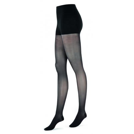 SALE % | ITEM m6 | Tights - New Translucent - black | Schwarz online im Shop bei meinfischer.de kaufen