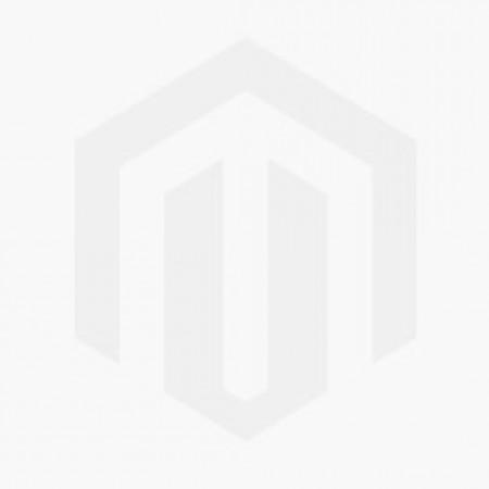 SALE % | Monte Carlo | Poloshirt - Regular Fit - Stripes | Rot online im Shop bei meinfischer.de kaufen