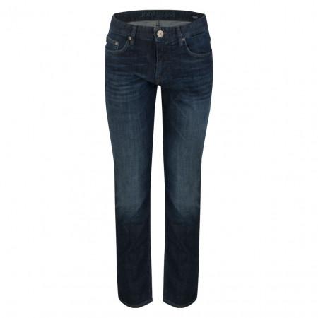 SALE % | JOOP! | Jeans - Modern Fit - Mitch | Blau online im Shop bei meinfischer.de kaufen