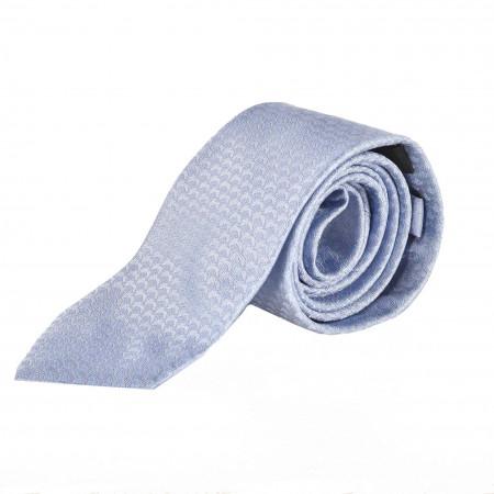 SALE % | JOOP! | Krawatte - Seide | Blau online im Shop bei meinfischer.de kaufen