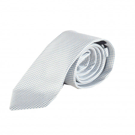 SALE %   JOOP!   Krawatte - Seide   Blau online im Shop bei meinfischer.de kaufen