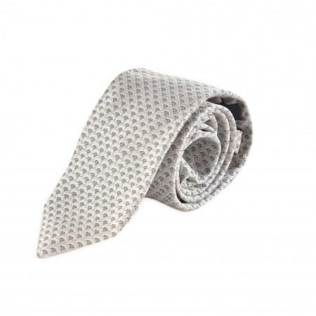 SALE % | JOOP! | Krawatte - Seide | Grau online im Shop bei meinfischer.de kaufen
