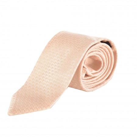 SALE % | JOOP! | Krawatte - Seide | Rosa online im Shop bei meinfischer.de kaufen
