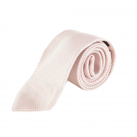 SALE %   JOOP!   Krawatte - Seide   Rosa online im Shop bei meinfischer.de kaufen