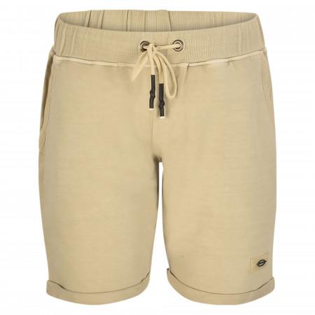 SALE % | Key Largo | Shorts - Regular Fit - Marc | Oliv online im Shop bei meinfischer.de kaufen
