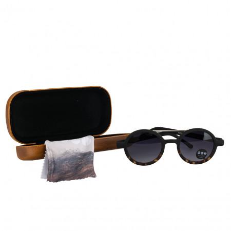 Sonnenbrille - Vivien