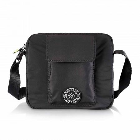 SALE % | Lerros | Tasche - unifarben | Schwarz online im Shop bei meinfischer.de kaufen