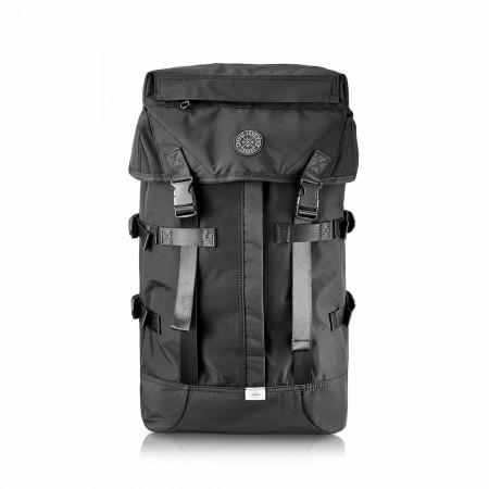 SALE % | Lerros | Rucksack - Backpack | Schwarz online im Shop bei meinfischer.de kaufen