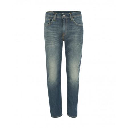 SALE % | Levi's | Klassische 5 Pocket-Denim | Blau online im Shop bei meinfischer.de kaufen