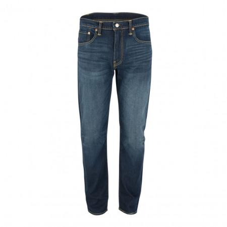 SALE % | Boss Casual | Jeans - Regular Fit - 5 Pocket- - navy | Blau online im Shop bei meinfischer.de kaufen