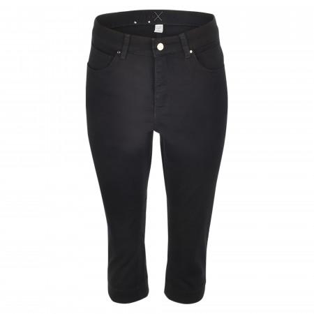 SALE % | Mac | Jeans - Dream Capri - Straight Fit | Blau online im Shop bei meinfischer.de kaufen